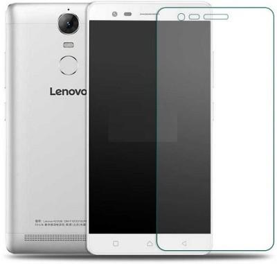 Sprik Tempered Glass Guard for Lenovo K6 Power