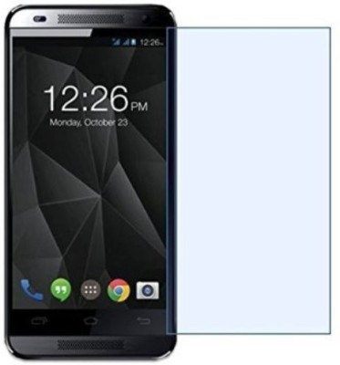Gulivers Tempered Glass Guard for Micromax Canvas Fire3 A096  available at flipkart for Rs.299