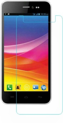 ACM Tempered Glass Guard for Micromax Q371 Canvas Pep(Pack of 1)