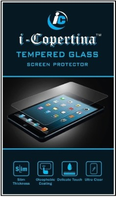 Heartly Tempered Glass Guard for Sony Xperia M2 S50H Dual Sim(Pack of 1)