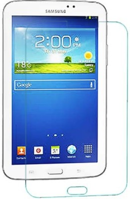 ACM Tempered Glass Guard for Samsung Tab 3 7.0 P3200(Pack of 1)