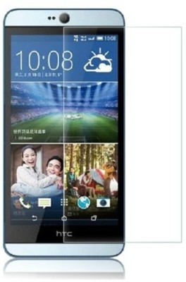 Payswell Tempered Glass Guard for HTC Desire 826
