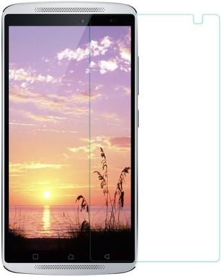 Chapio Tempered Glass Guard for Lenovo K4 Note, Lenovo Vibe K4 Note(Pack of 1)