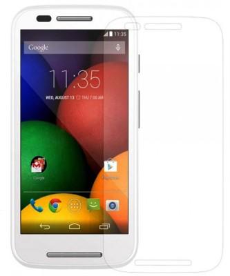 Mystry Box Screen Guard for Motorola Moto E 1st Gen XT1021