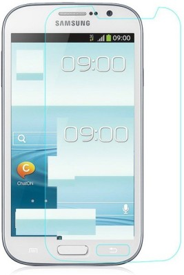 Mercury Tempered Glass Guard for Samsung GALAXY G350 Star Advance