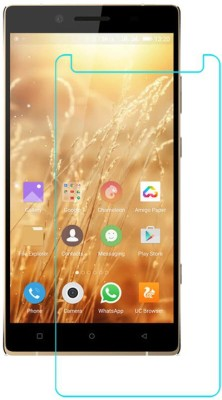 ACM Tempered Glass Guard for Gionee E8(Pack of 1)
