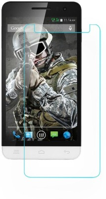 ACM Tempered Glass Guard for Xolo Play 8x-1100(Pack of 1)