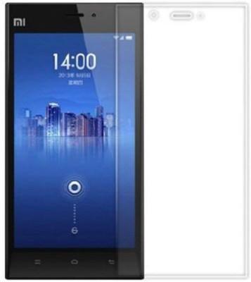 DeSoams Tempmi3 Tempered Glass for Xiaomi MI 3