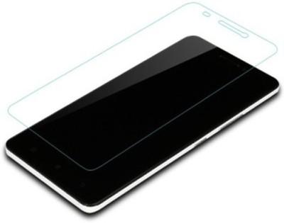 Gorilla99™ Tempered Glass Guard for Lenovo A6000