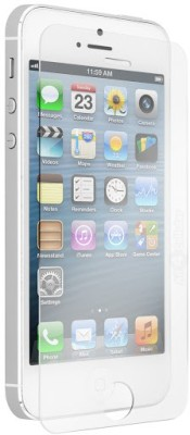 Eclipse Mirror Screen Guard for Apple iPhone 5/5S