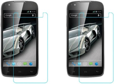 ACM Tempered Glass Guard for Xolo Q700s