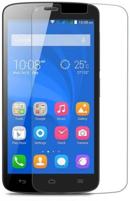 Catone Tempered Glass Guard for Honor Holly 2 Plus