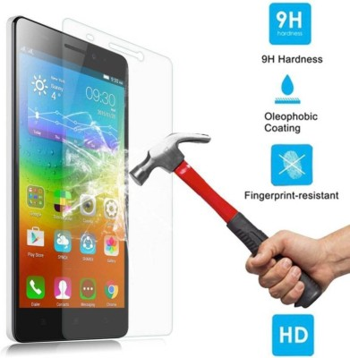 https://rukminim1.flixcart.com/image/400/400/screen-guard/tempered-glass/h/w/v/bizbeetech-tmp09-original-imaemvn4a8mpzbnk.jpeg?q=90