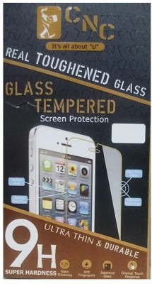 CNC KSJ70 Tempered Glass for Samsung Galaxy S3 I-9300