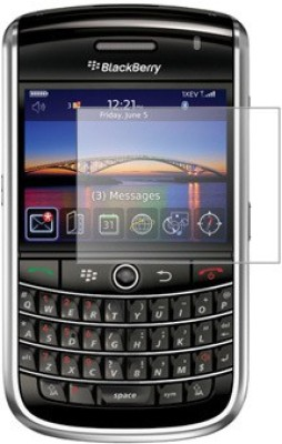 FIVE ON FIVE Tempered Glass Guard for BlackBerry Bold 9650(Pack of 1)