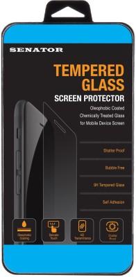 Senator Tempered Glass Guard for Sony Xperia C5