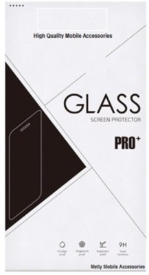 Aspir Tempered Glass Guard for Lenovo A7000 Turbo(Pack of 1)