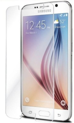 APS Gold Tempered Glass Guard for SamsungGalaxy Grand Quattro GT-I8552