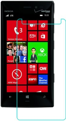ACM Tempered Glass Guard for Nokia Lumia 928(Pack of 1)