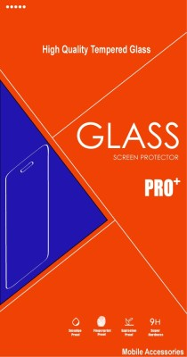 G4U Tempered Glass Guard for Samsung Galaxy S4 I9500