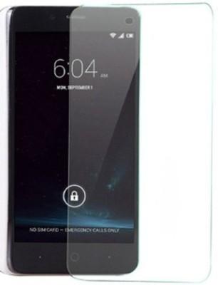 Tecozo Tempered Glass Guard for Intex Auqa 3G Pro(Pack of 1) Flipkart