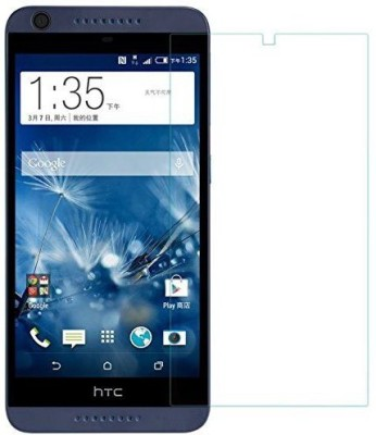 Starling Tempered Glass Guard for HTC Desire 626