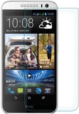 TDG Tempered Glass Guard for HTC Desire 616