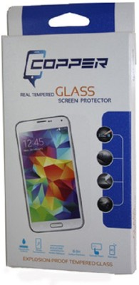 Copper Tempered Glass Guard for Honor Holly Honor 6