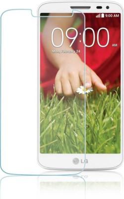 SmartLike Tempered Glass Guard for LG G2 LITE D295