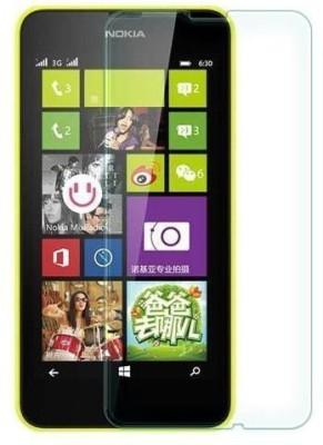 Magic Tempered Glass Guard for Nokia Lumia 630
