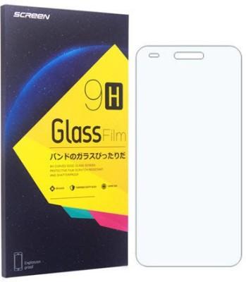 Aspir Tempered Glass Guard for Lenovo P2 Pack of 1