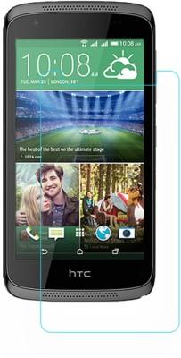 S-Design Tempered Glass Guard for HTC Desire 526G Plus