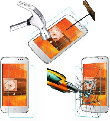 ACM Tempered Glass Guard for Micromax Music A88