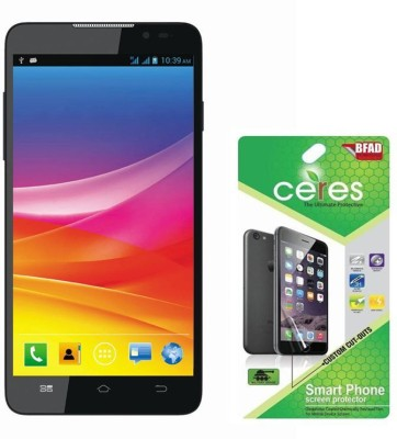 Ceres Screen Guard for MicroMax Canvas Nitro A310