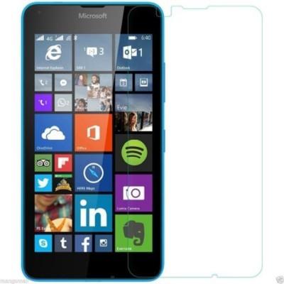 Wow Tempered Glass Guard for Microsoft Lumia 640 / Nokia Lumia 640