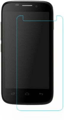 ACM Tempered Glass Guard for Xolo A700(Pack of 1)