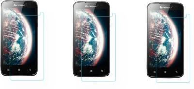 ACM Tempered Glass Guard for Lenovo A516