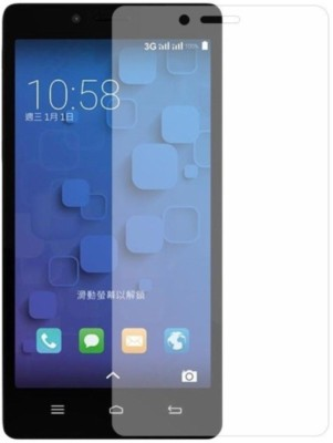 Helix Tempered Glass Guard for InFocus Bingo 21 M430