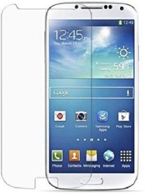 Smartcon Tempered Glass Guard for Samsung Galaxy Star Advance