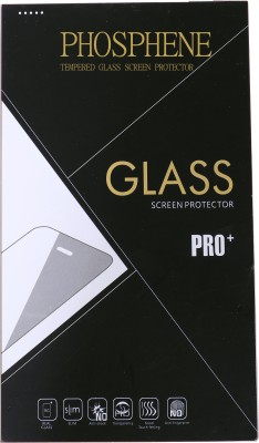 H.K.Impex Tempered Glass Guard for Lenovo K3 Note,lenovo k3 note tempered glass in mobile screen guard