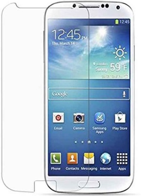 Arcent Tempered Glass Guard for Samsung Galaxy Star Advance SM-G350