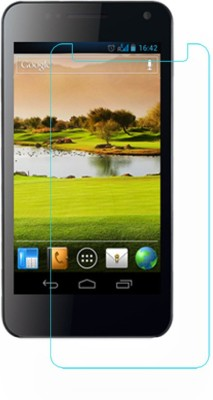 ACM Tempered Glass Guard for Micromax Superfone Pixel A90s(Pack of 1)
