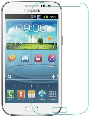 Tanush Enterprise Tempered Glass Guard for Samsung Galaxy Grand Quattro GT-I8552