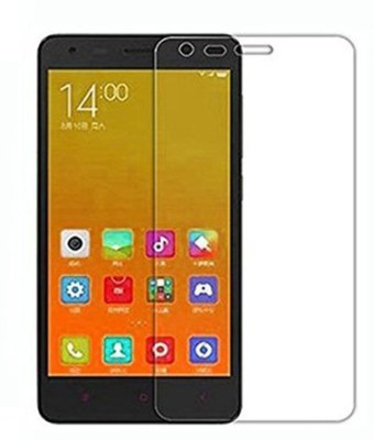Gkdeals Tempered Glass Guard for Mi Redmi 1S(Pack of 1)