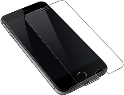 S-Model Tempered Glass Guard for Sony Xperia ZL(Pack of 1)