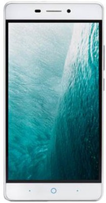 Caidea Tempered Glass Guard for LYF Water 7 Pack of 1 Caidea Screen Guards