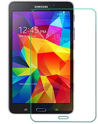 https://rukminim1.flixcart.com/image/400/400/screen-guard/tempered-glass/n/x/h/cronus-s37-original-imae5fca9vu88ppa.jpeg?q=90
