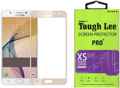 KrKis Screen Guard for Screen Guard Samsung Galaxy S9