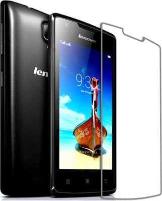 AB Cell Tempered Glass Guard for Lenovo A1000