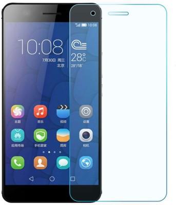 Digicube Tempered Glass Guard for HTC One E9+